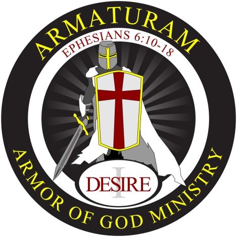 ARMATURAM
